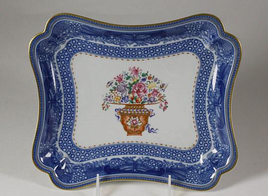 100-4621 Mottahedeh Vista Alegre Dish A_MG_9573