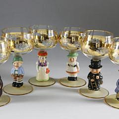 251-4621 Rhine Wine Glasses A_MG_9442