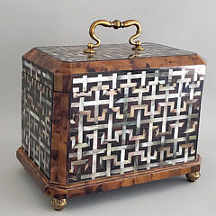 123-4621 Maitlaind Smith Box A