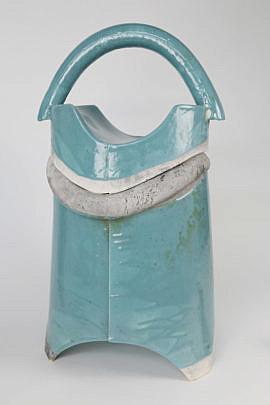 10-4950 Piero Fenci Cylinder A_MG_0271