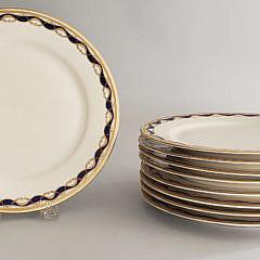 101 Czech Plates A