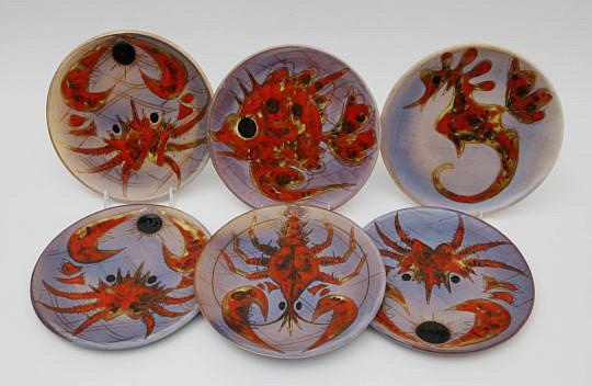 101 Sea Creature Plates A_MG_0104
