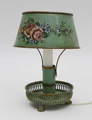 117-4795 Boudoir Lamp A_MG_9985