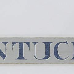 140-3271 Nantucket Quarterboard A_MG_0360
