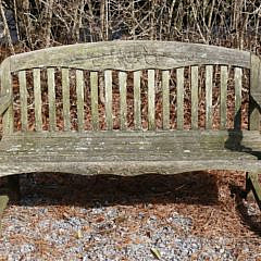 1577-54 Kingsley-Bate Bench A_MG_0490