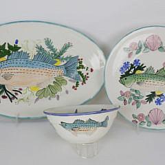 1608-54 Ceramic pieces A_MG_0178