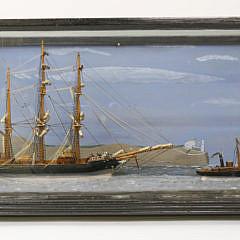 22-4940 Diorama Ship Tythonus A_MG_0083