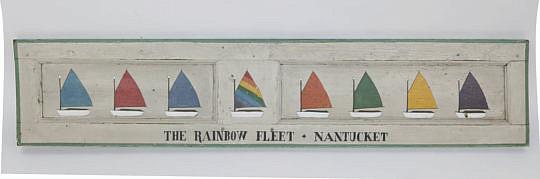 23-4867 Rainbow Fleet Sign A_MG_0374