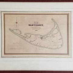 2411-955 Nantucket Map A edit