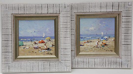 25-3887 Van der Plas Beach Scenes A_MG_0530