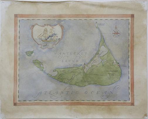 34-4810 OOC Nantucket Island B_MG_0392