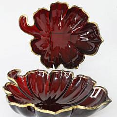 36-3104 Leaf Dishes A_MG_9996