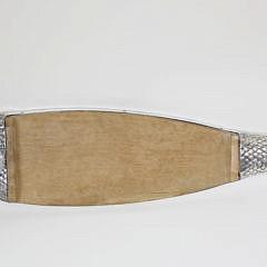 41047 Salmon Cutting Board A_MG_0043