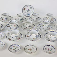 68-4878 Partial Tea Service A_MG_0072