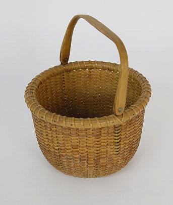 1-4948 Jose Formoso Reyes Basket A_MG_0761
