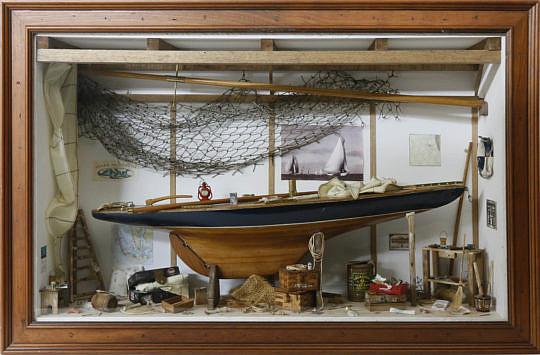 12-4901 Boatyard shadowbox A_MG_1672