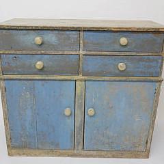 14-4901 Blue Cupboard A_MG_1704