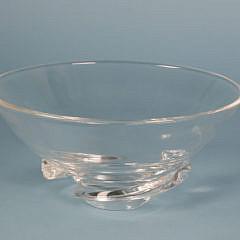 1483-54 Crystal Bowl A_MG_2047