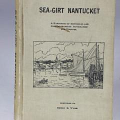 """1532-54 Sea-Girt"""" A_MG_2004"""