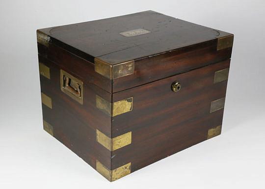 1586-54 Humidor A_MG_2148