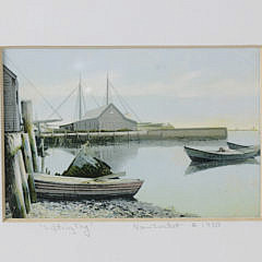 1594-54 Framed ACK postcard B_MG_0860
