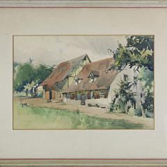 1614-54 Watercolor English A_MG_0853