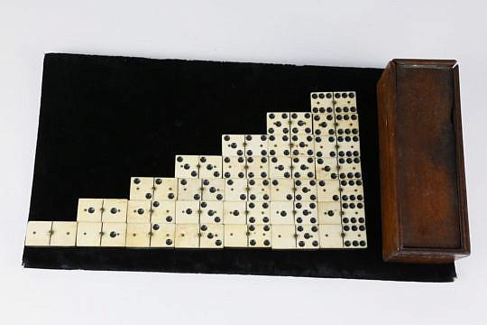 1626-54 Dominos A_MG_2022