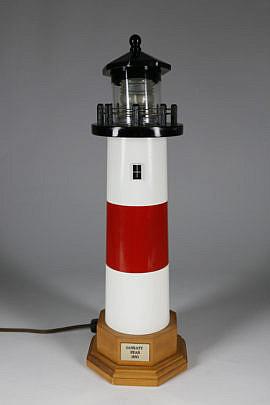 1628-54 Sankaty Lighthouse Lamp A_MG_1997