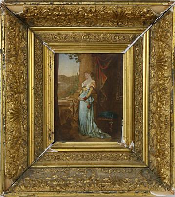 1631-54 Miniature Portrait A_MG_2142
