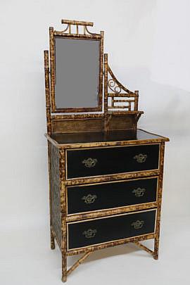 19-4898 Bamboo Dresser A_MG_1750