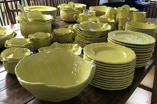 2-4209 Lemon Ironstone China A IMG-4242