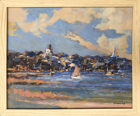 41459 David Lazarus Nantucket Town AIMG_6823