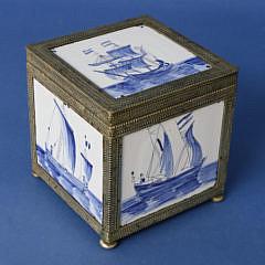 442-3771 Tile tea caddy A_MG_0868