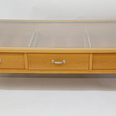451-3771 Coffee Table A_MG_0844
