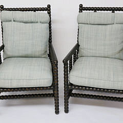 47-4901 Bobbin Chairs A_MG_1724