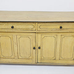 5-4901 Sheraton Cupboard A_MG_1698