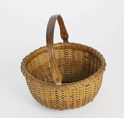 508-1865 Nantucket Basket A_MG_7175