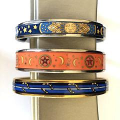 57-4419 Hermes Bangle Bracelets B IMG_6975
