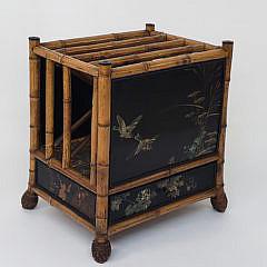 94-4901 Bamboo Canterbury A