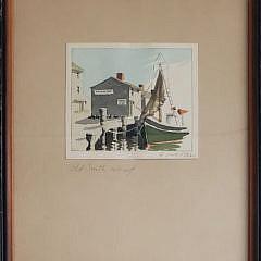 584-1865 Doris Beer South Whaf A