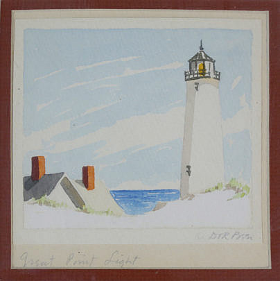 1-4947 Doris Beer Great Point Light AA_MG_0756