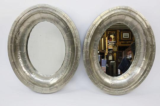 1-4951 Pr Mirrors A_MG_9659