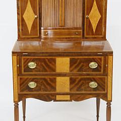 111-4208 Tambour Desk A_MG_9917