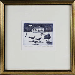 12-1950 Three Crows A_MG_9957