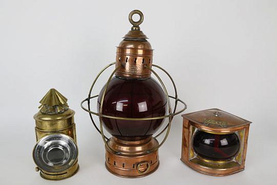 12-4934 Lanterns A_MG_0037 2