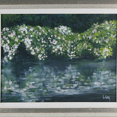 15-1950 Linda Levy A_MG_9935