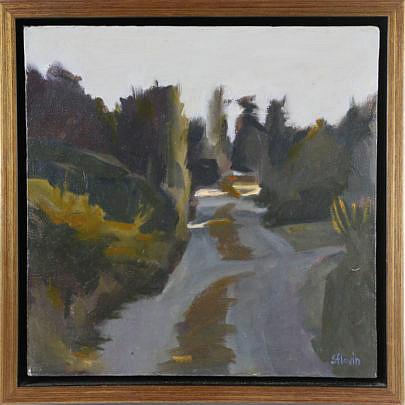 16-1950 Tantemo Sunset A_MG_9929