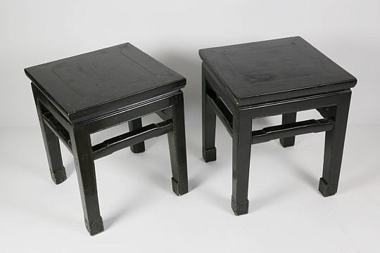 1607-54 Pr side tables A_MG_9990