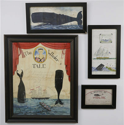 188-4621 Whaling Lithos A_MG_9651