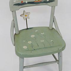 23-1950 Chair A_MG_0009